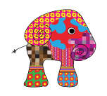 logo olifant links